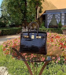 luxury, luxe and designer bag