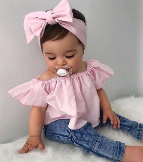 baby, love and cute