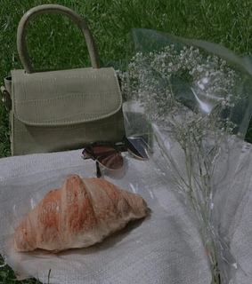 luxurylifestyle, baby's breath and accessories