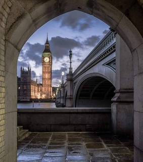 europe, london and travel