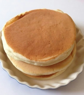 pancakes, hd and beauty