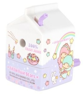 sanrio, pastel and png