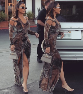 style, kim kardashian west and kim kardashian