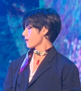 concert, kim taehyung and low quality