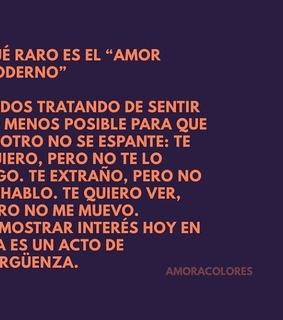 frases, amor and actualidad