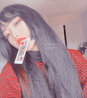 icon, kpop and ulzzang