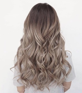 hairstyles, random and curls