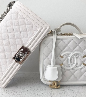 chanel, accessory accessories and outfit outfits clothes
