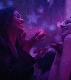 party, Prom and euphoriahbo