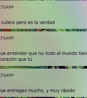 ex, quote and amor