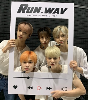 nct 127, haechan and nct dream