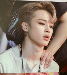 hot guys, jimin and sexy