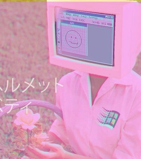 computer, aesthetic and windows