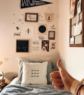 indie, inspo and decor