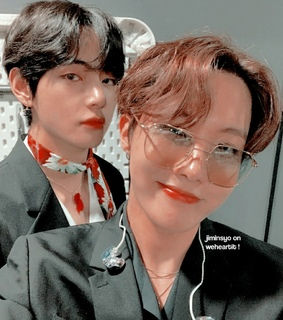 edit, aesthetic and bts