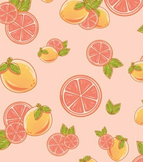 wallpaper, FRUiTS and lockscreen
