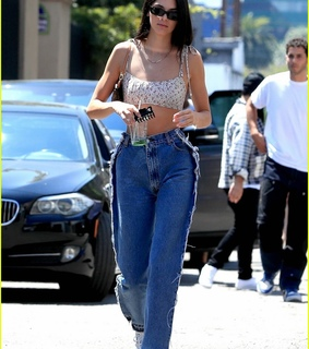 style, kendall jenner and kendall jenner style