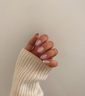 nail art, beauty and nail