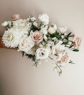 flower, flowers and rose