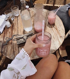 summer, rose and luxury