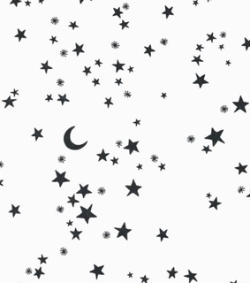 universe, black and white and wallpaper